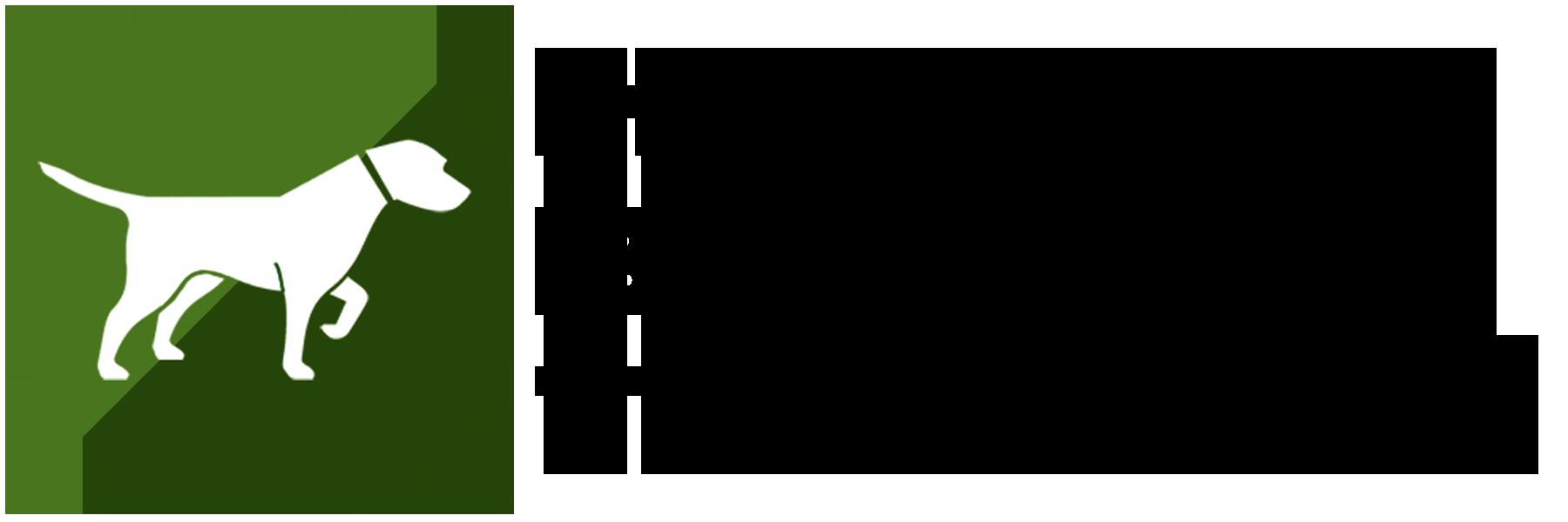 HempBatchTracker Long