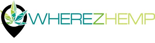 Wherezhemp