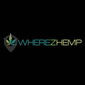 wherezhemp 300x300